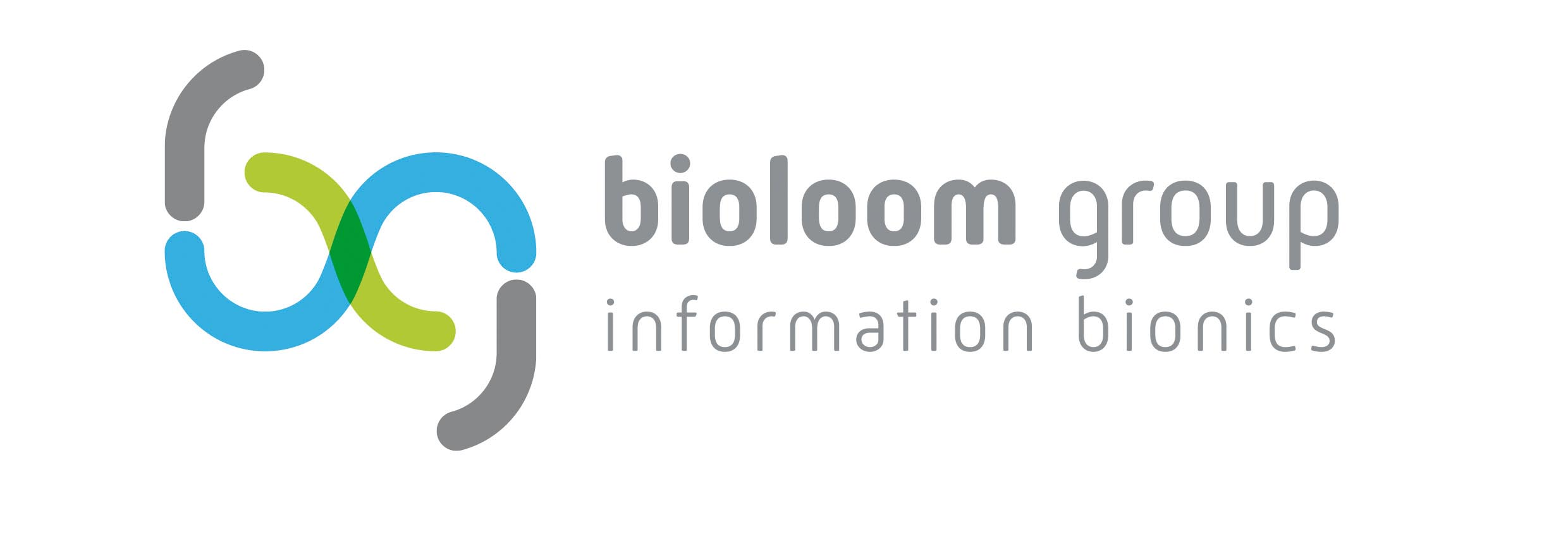 bioloom group Logo